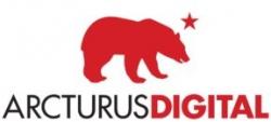 Arcturus-digital-logo-1-e1466064621379