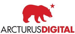 Arcturus Publishing