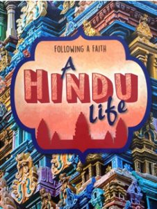 FAF A Hindu Life