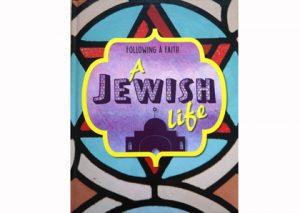 FAF A Jewish LIfe