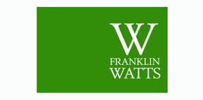 Franklin Watts (Hachette Children's Books)