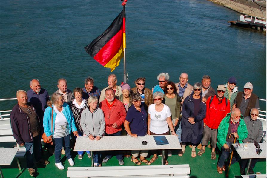 Nordwind gathering 2019