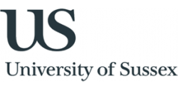 University_of_Sussex_Logo