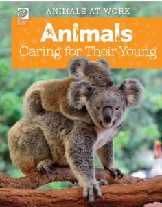 animals-at-work_caring-for-young_crop