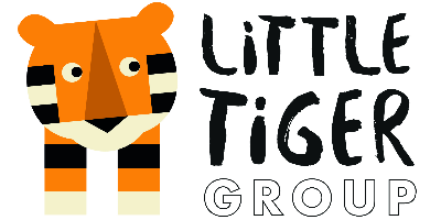 little-tiger-group